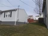210 Mcfadden Street - Photo 2