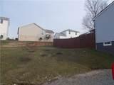 210 Mcfadden Street - Photo 4