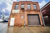 863 140th Street - Photo 1