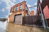 863 140th Street - Photo 2