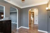 8003 Whittington Drive - Photo 11