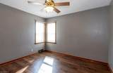 8003 Whittington Drive - Photo 12