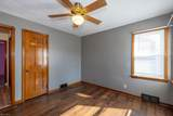8003 Whittington Drive - Photo 13