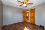 8003 Whittington Drive - Photo 14
