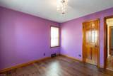 8003 Whittington Drive - Photo 17