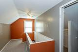 8003 Whittington Drive - Photo 18