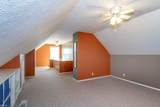 8003 Whittington Drive - Photo 19