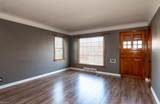 8003 Whittington Drive - Photo 2
