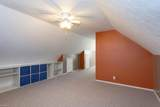 8003 Whittington Drive - Photo 20