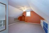 8003 Whittington Drive - Photo 21