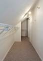 8003 Whittington Drive - Photo 23