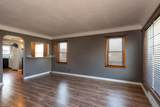 8003 Whittington Drive - Photo 3
