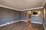 8003 Whittington Drive - Photo 4