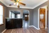 8003 Whittington Drive - Photo 9