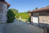 6295 Saint Andrews Drive - Photo 21