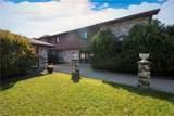 6295 Saint Andrews Drive - Photo 24