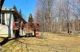 9307 Vermilion Road - Photo 28