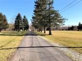 9307 Vermilion Road - Photo 3