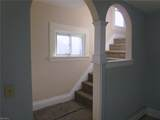 10618 Wadsworth Avenue - Photo 11