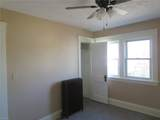 10618 Wadsworth Avenue - Photo 16