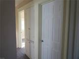10618 Wadsworth Avenue - Photo 19