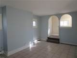 10618 Wadsworth Avenue - Photo 3