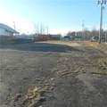 4806 Mahoning Avenue - Photo 1