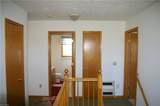 10083 Immel Street - Photo 10