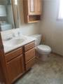 10083 Immel Street - Photo 13