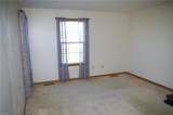 10083 Immel Street - Photo 16