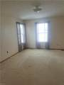 10083 Immel Street - Photo 17