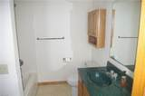 10083 Immel Street - Photo 21