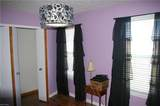 10083 Immel Street - Photo 22