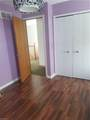 10083 Immel Street - Photo 23