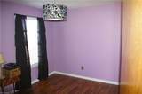 10083 Immel Street - Photo 24