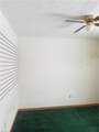 10083 Immel Street - Photo 29