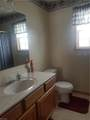 10083 Immel Street - Photo 30