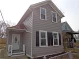 7501 Elton Avenue - Photo 2