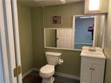 1509 Wyoming Avenue - Photo 14