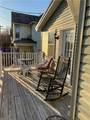 107 Fort Square - Photo 12
