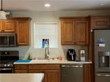107 Fort Square - Photo 14