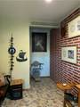 107 Fort Square - Photo 2