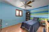 8101 Parkview Road - Photo 10