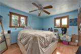 8101 Parkview Road - Photo 11