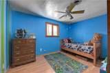 8101 Parkview Road - Photo 12