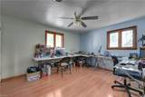 8101 Parkview Road - Photo 13