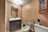8101 Parkview Road - Photo 14