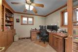 8101 Parkview Road - Photo 15