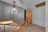 8101 Parkview Road - Photo 17