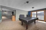 8101 Parkview Road - Photo 18